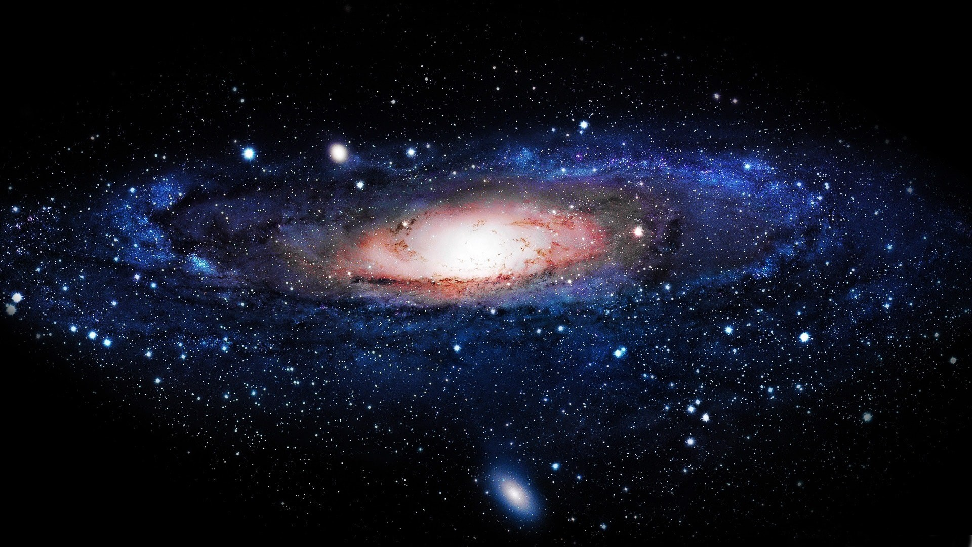 Milky Way HD pics Milky Way Wallpapers hd