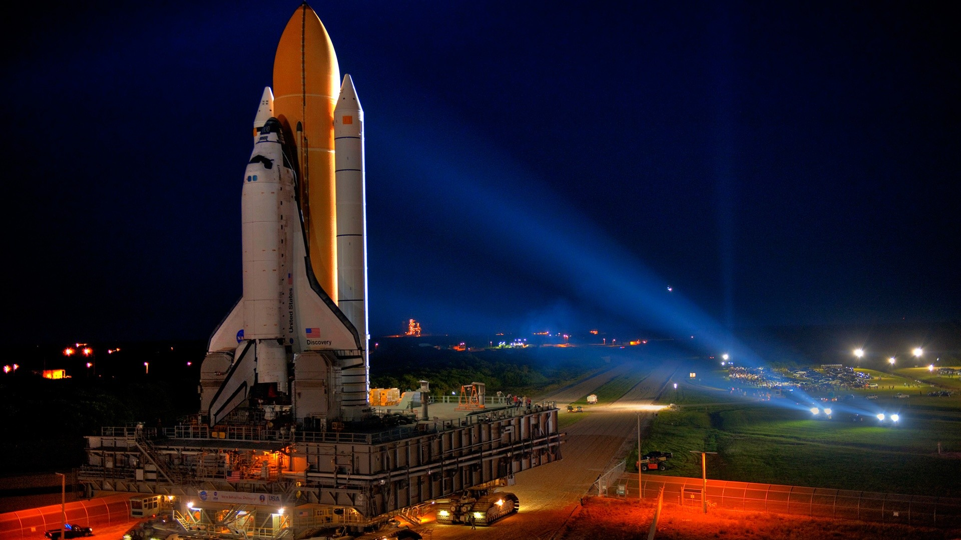 Space Shuttle Wallpaper – Pics about space