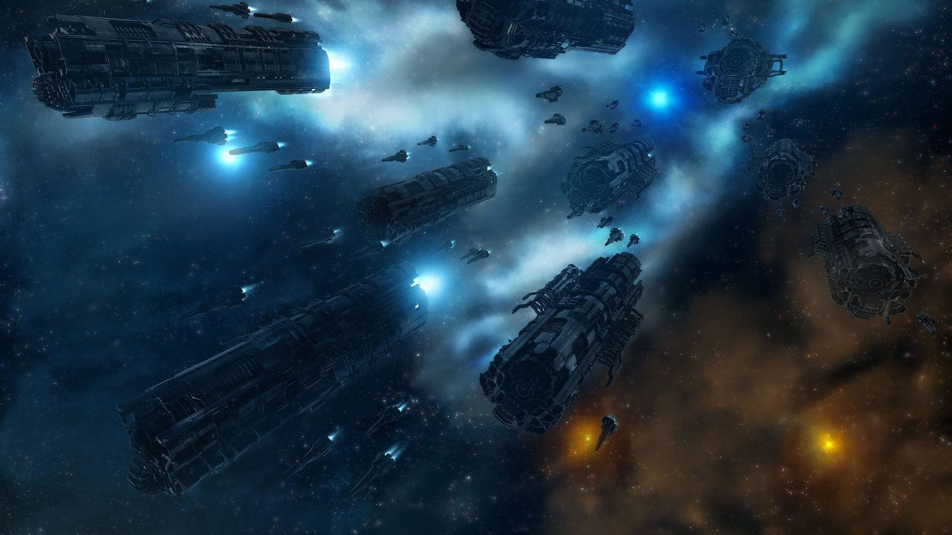 Outer Space Desktop Backgrounds Widescreen 2 HD Wallpapers | lzamgs.