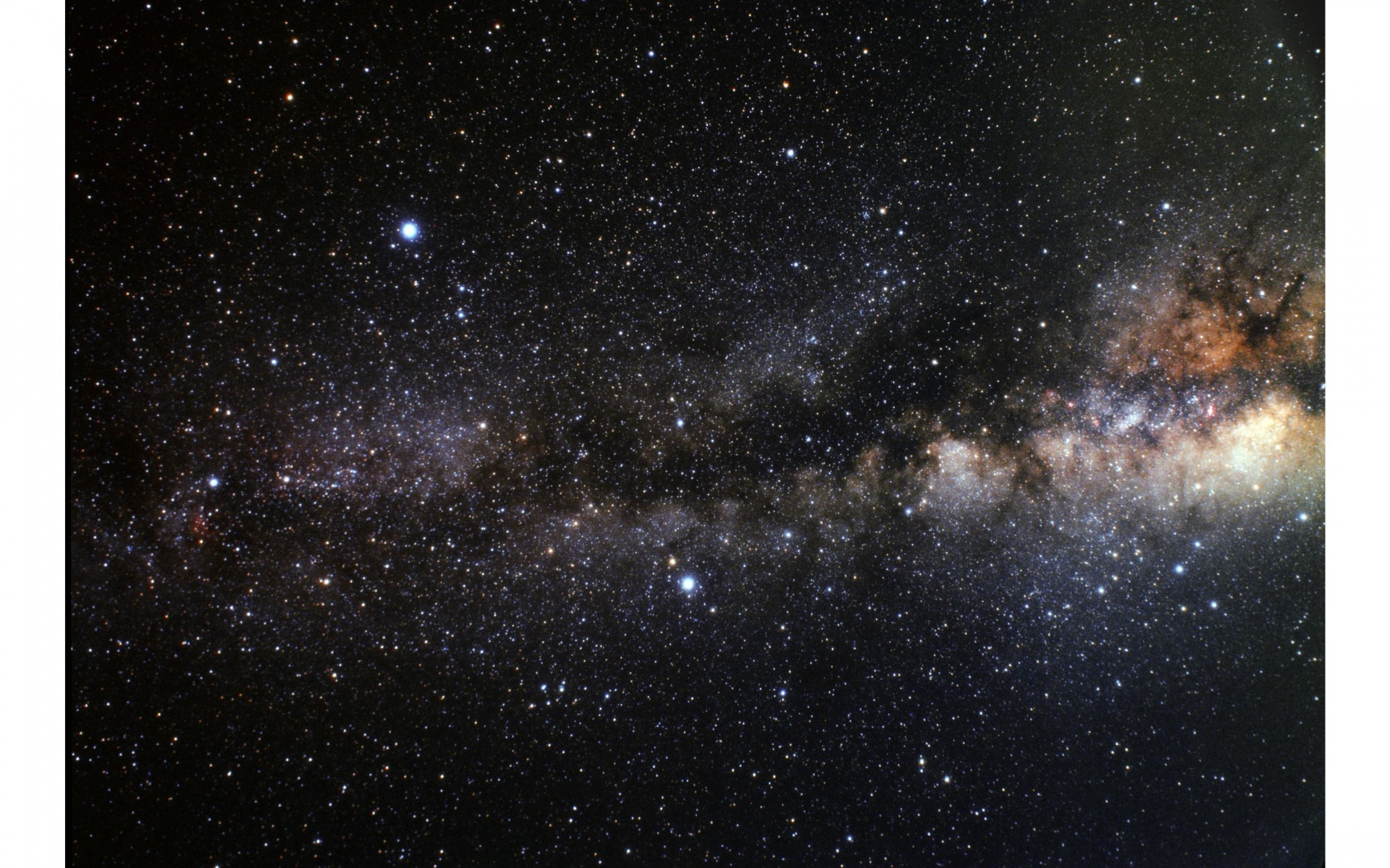 Space 4K Wallpaper | Free 4K Wallpaper