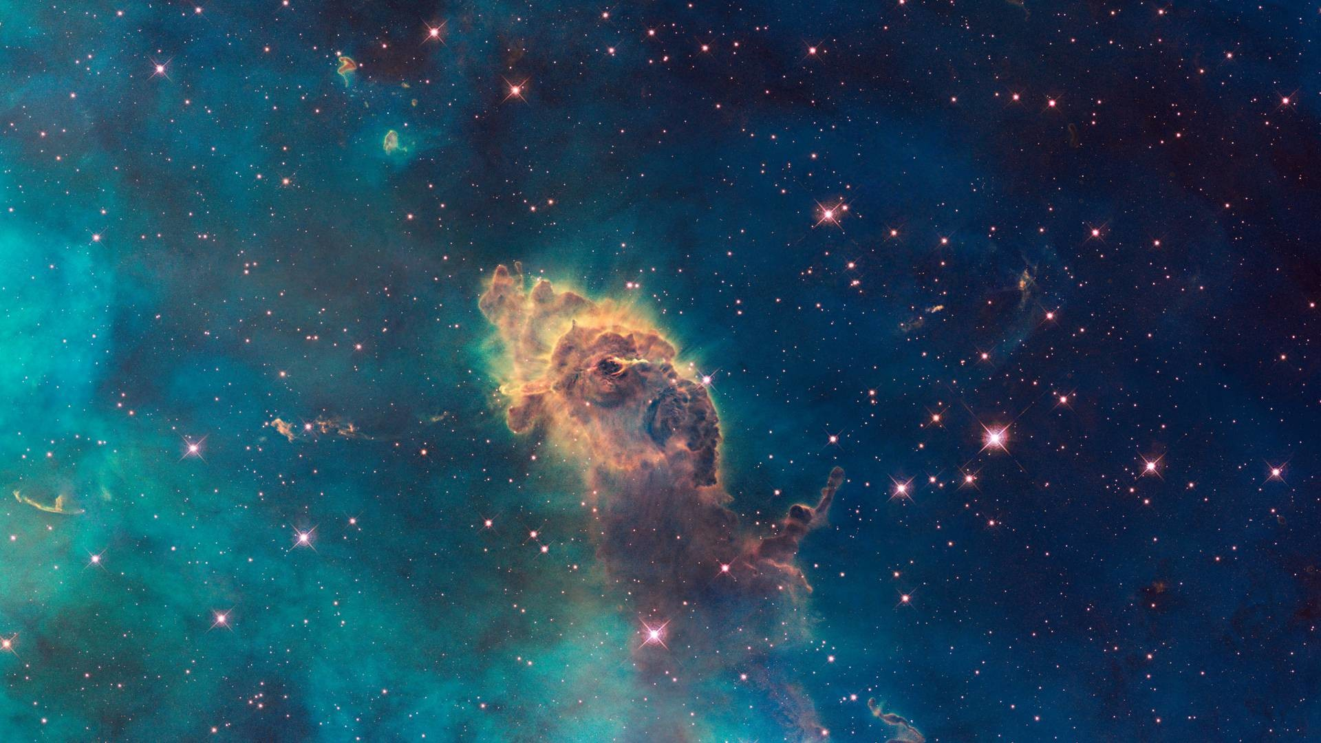 Related Wallpapers from Space Wallpaper