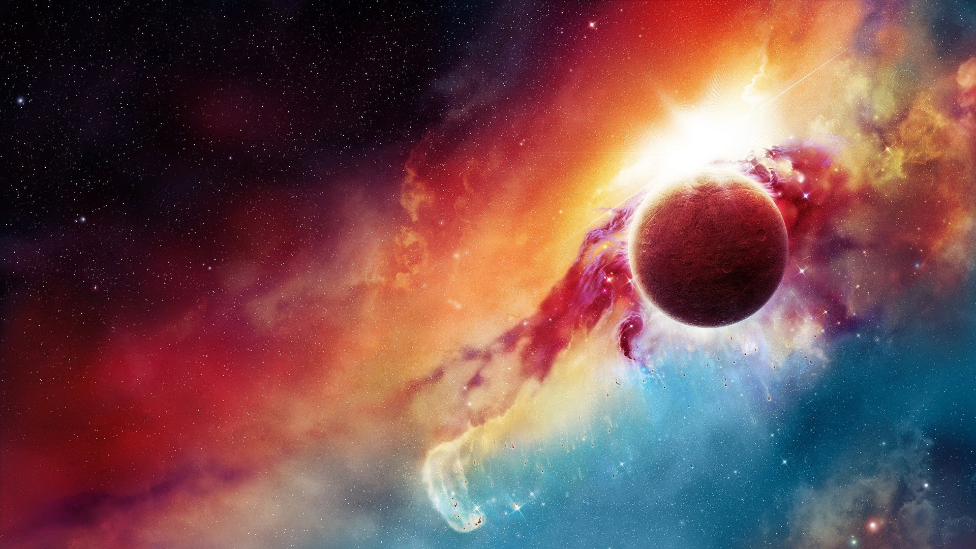 Space Wallpapers : Get Free top quality Space .