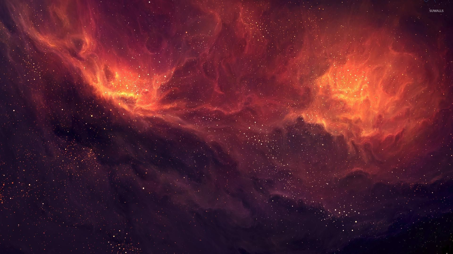Space Backgrounds – Wallpaper Cave