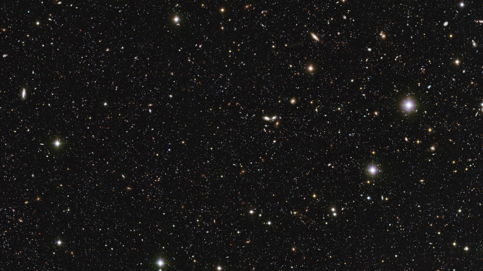Full <b>HD</b> 1080p <b>Space Wallpapers<