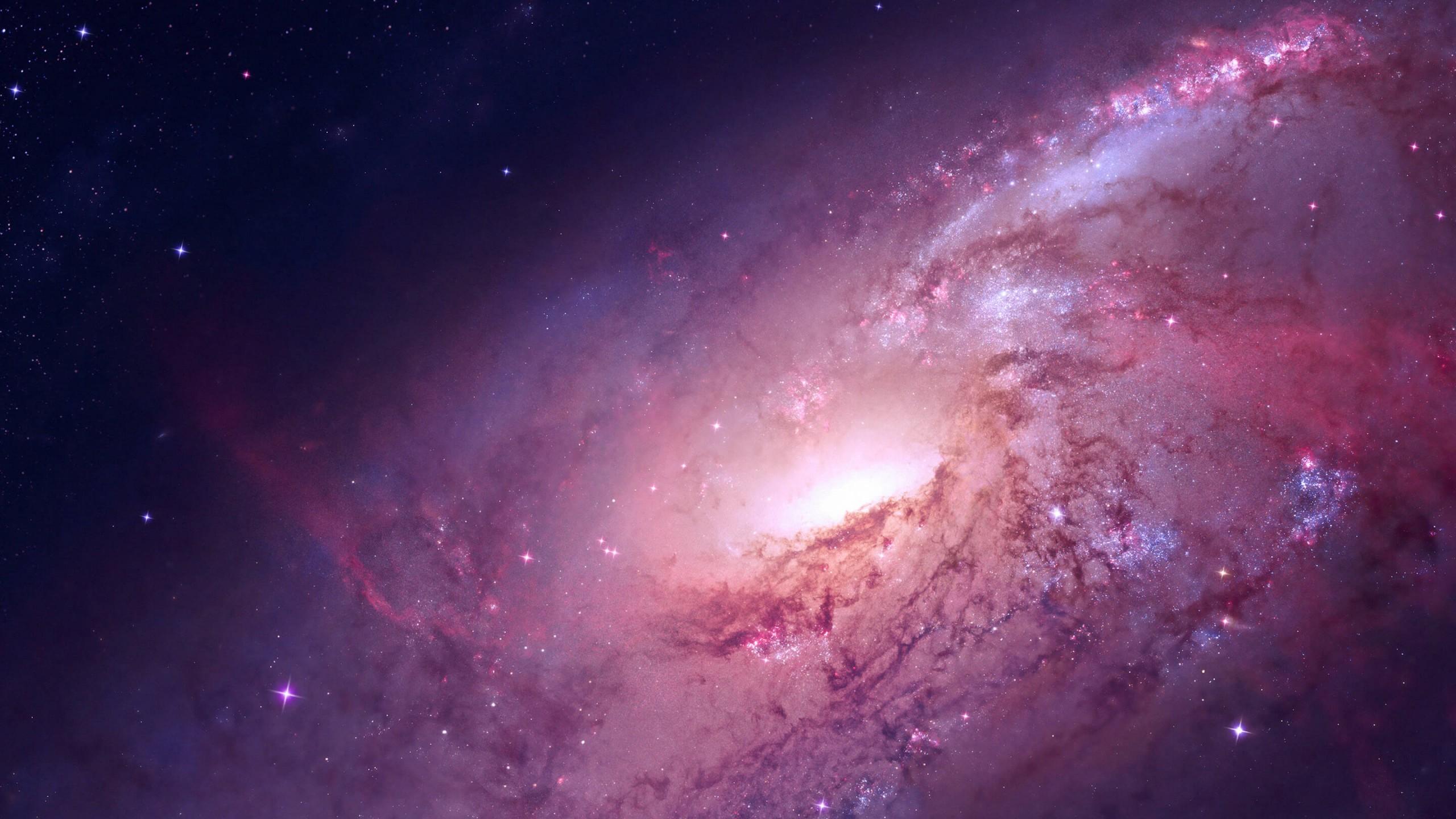 Galaxy M106 HD wallpaper for 2560 x 1440 – HDwallpapers.net