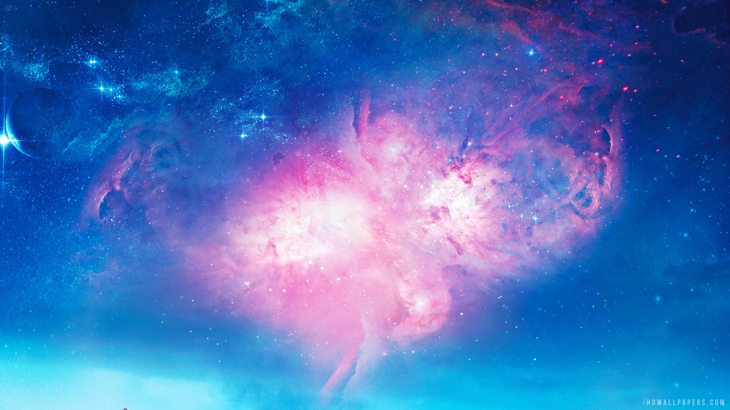 wallpaper space galaxy – photo #47. Galaxy wallpaper – 1323221