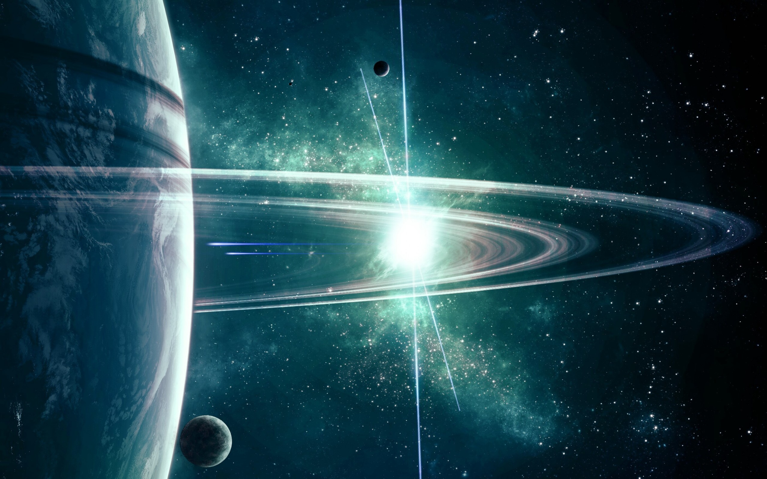 desktop outer space pics of planets dowload