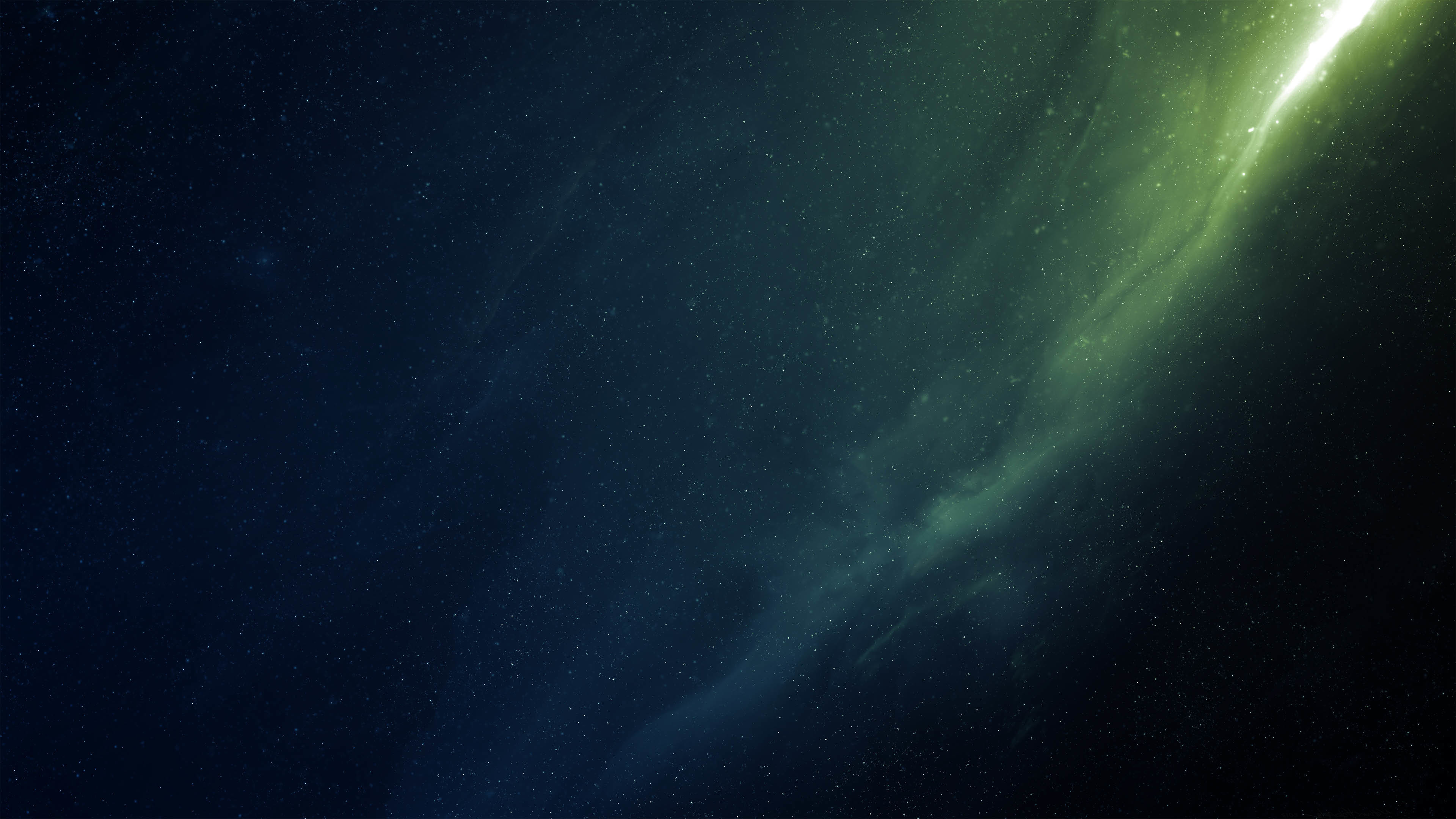 Space Wallpaper wallpaper