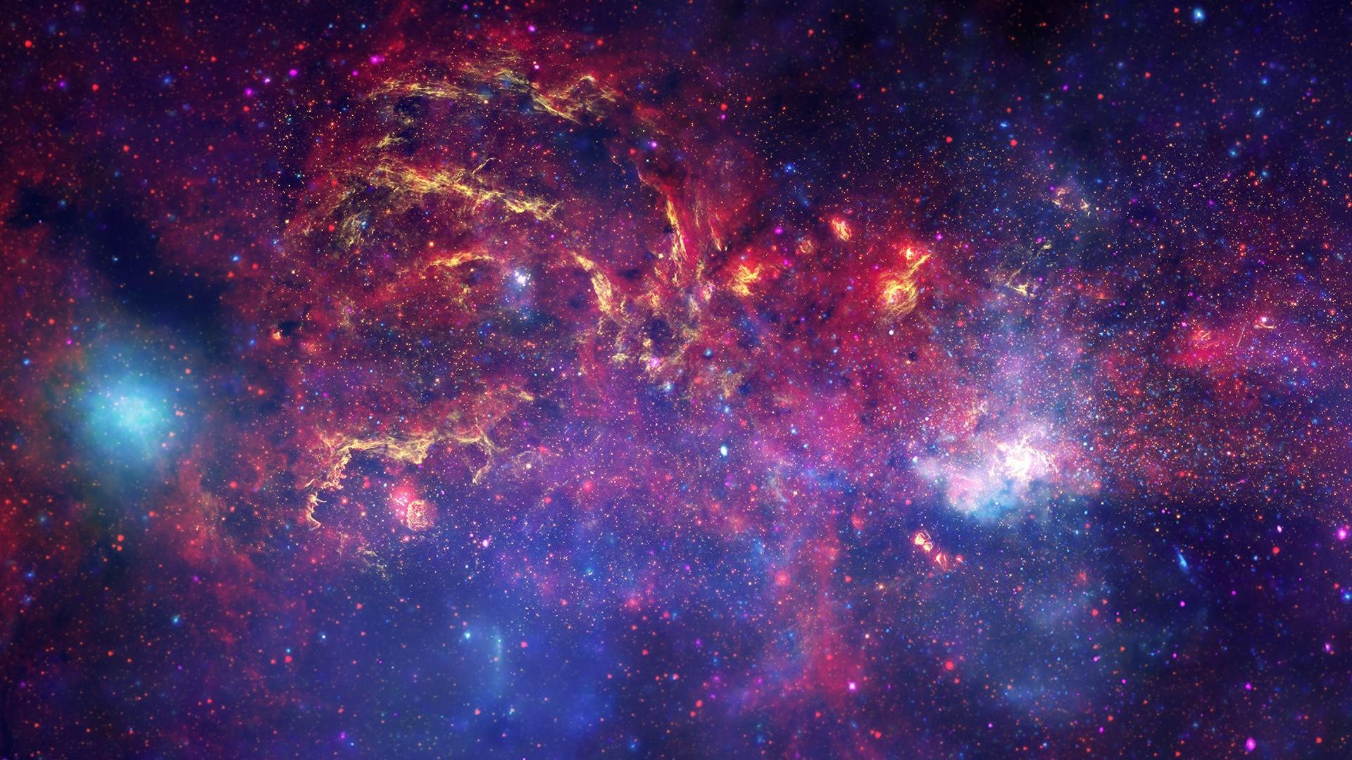 starry night sky star galaxy space dark iphone 6 wallpaper   sharovarka    Pinterest   Night sky stars, Starry night sky and Galaxy space