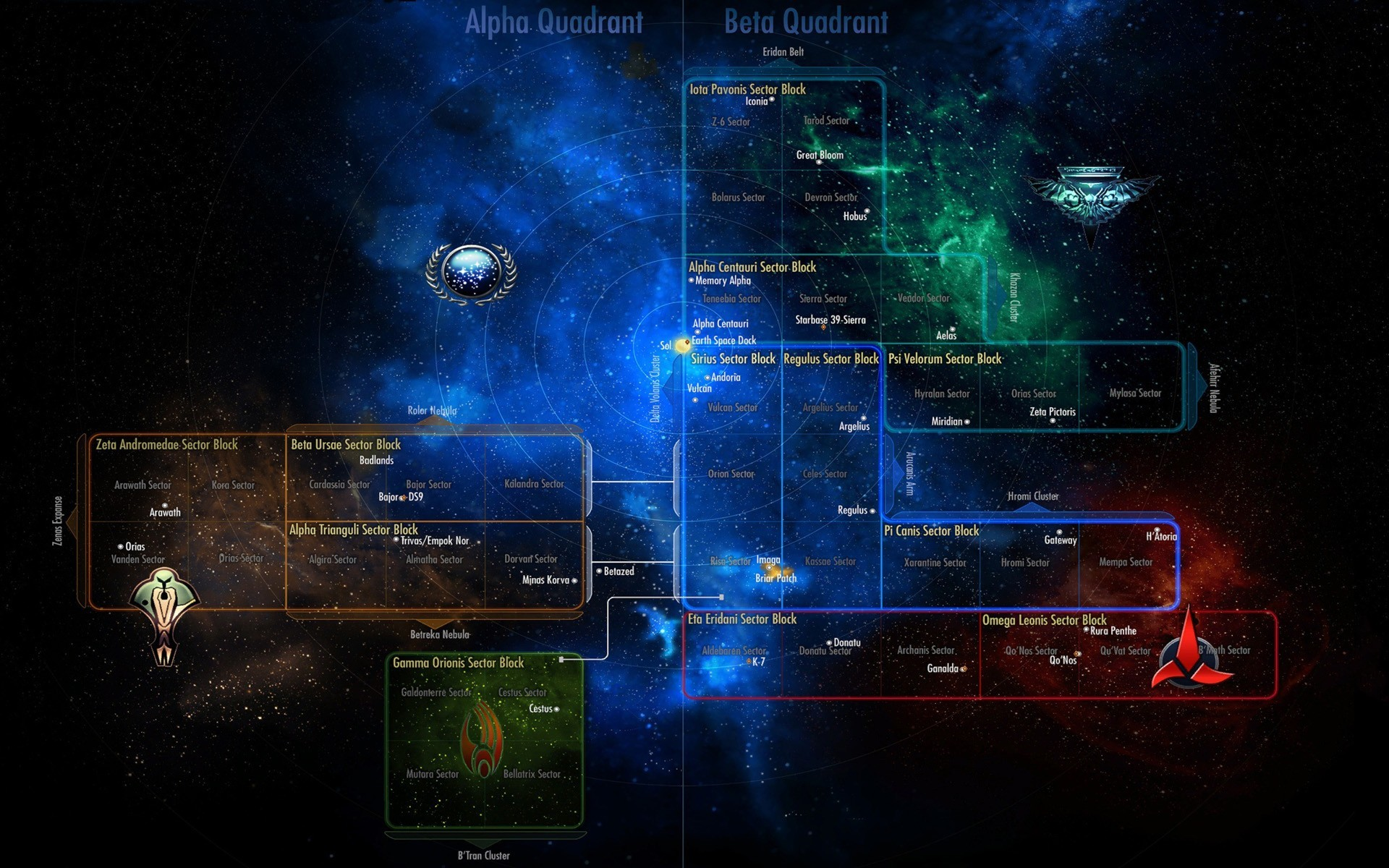 Voyager 1 Star Map – Pics about space