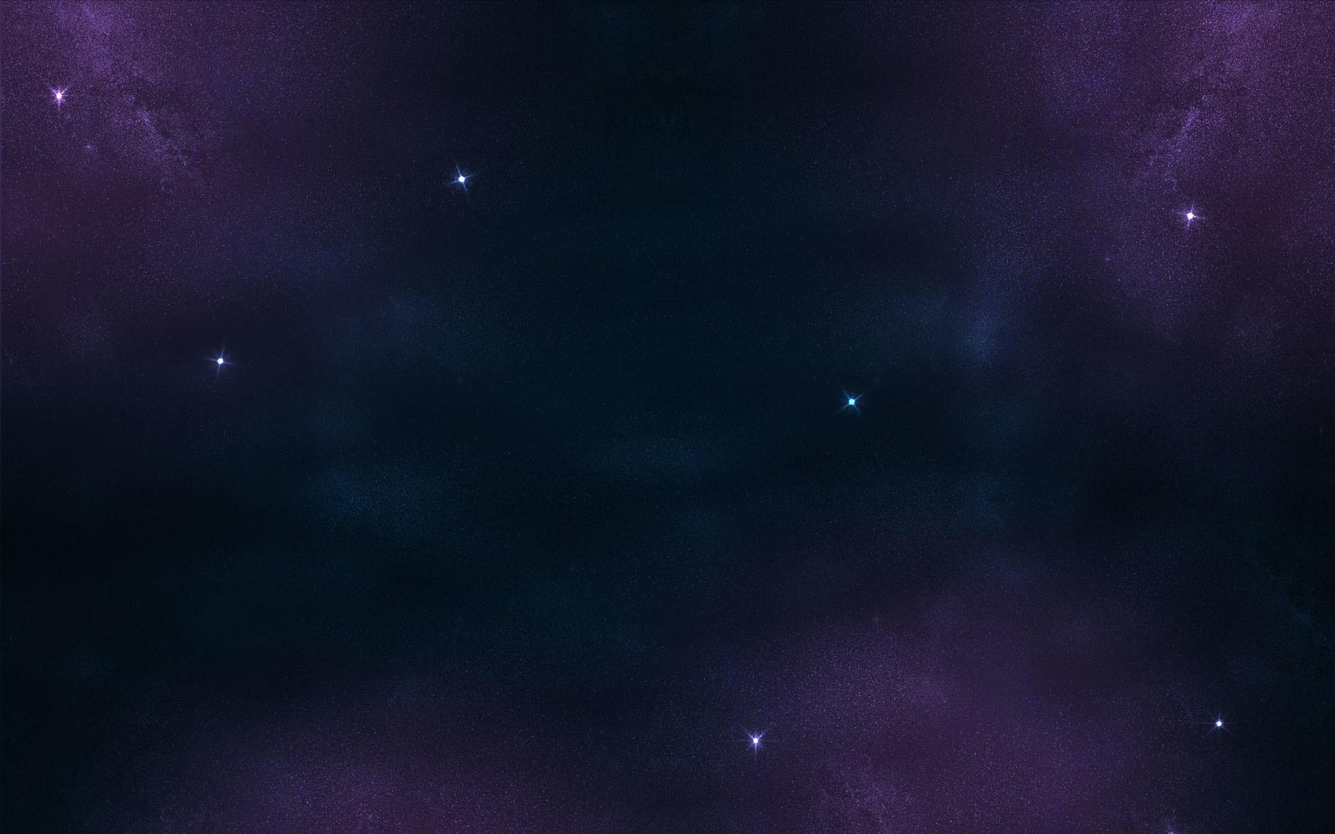Star Background 19043