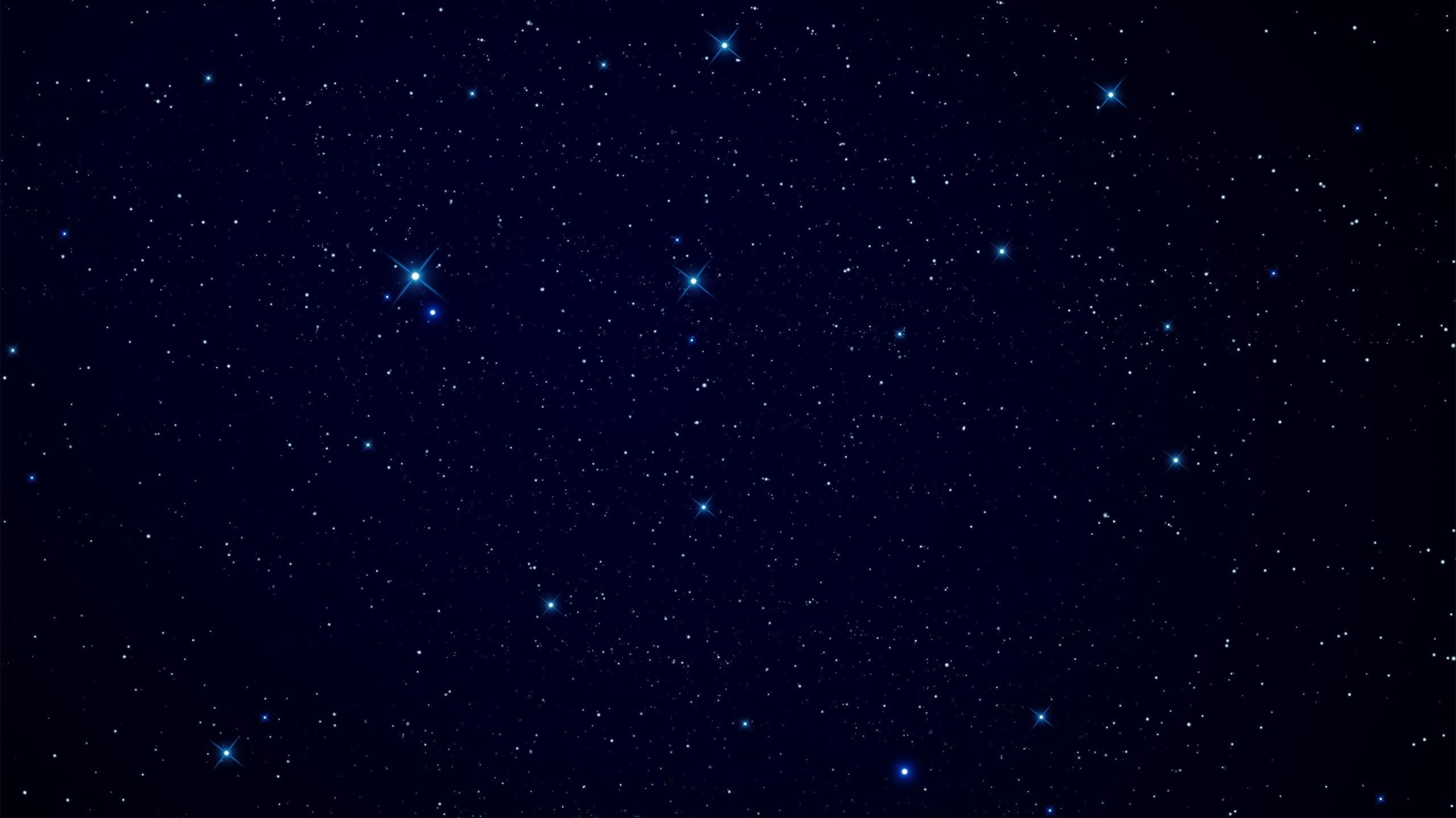 Обои На Телефон Звездное Небо
