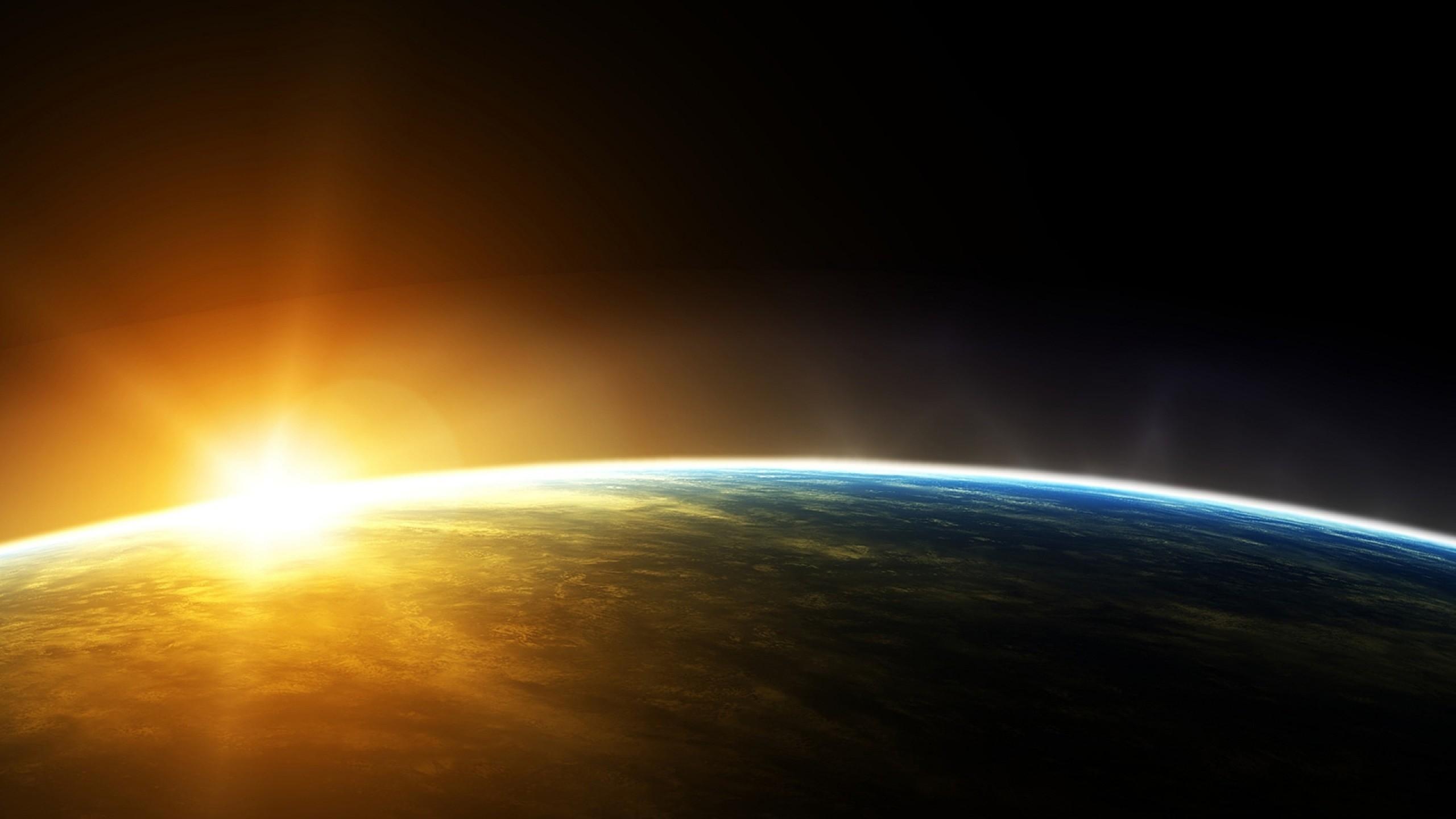 <b>sunrise</b> desktop nexus wallpaper <b>2560×1440<