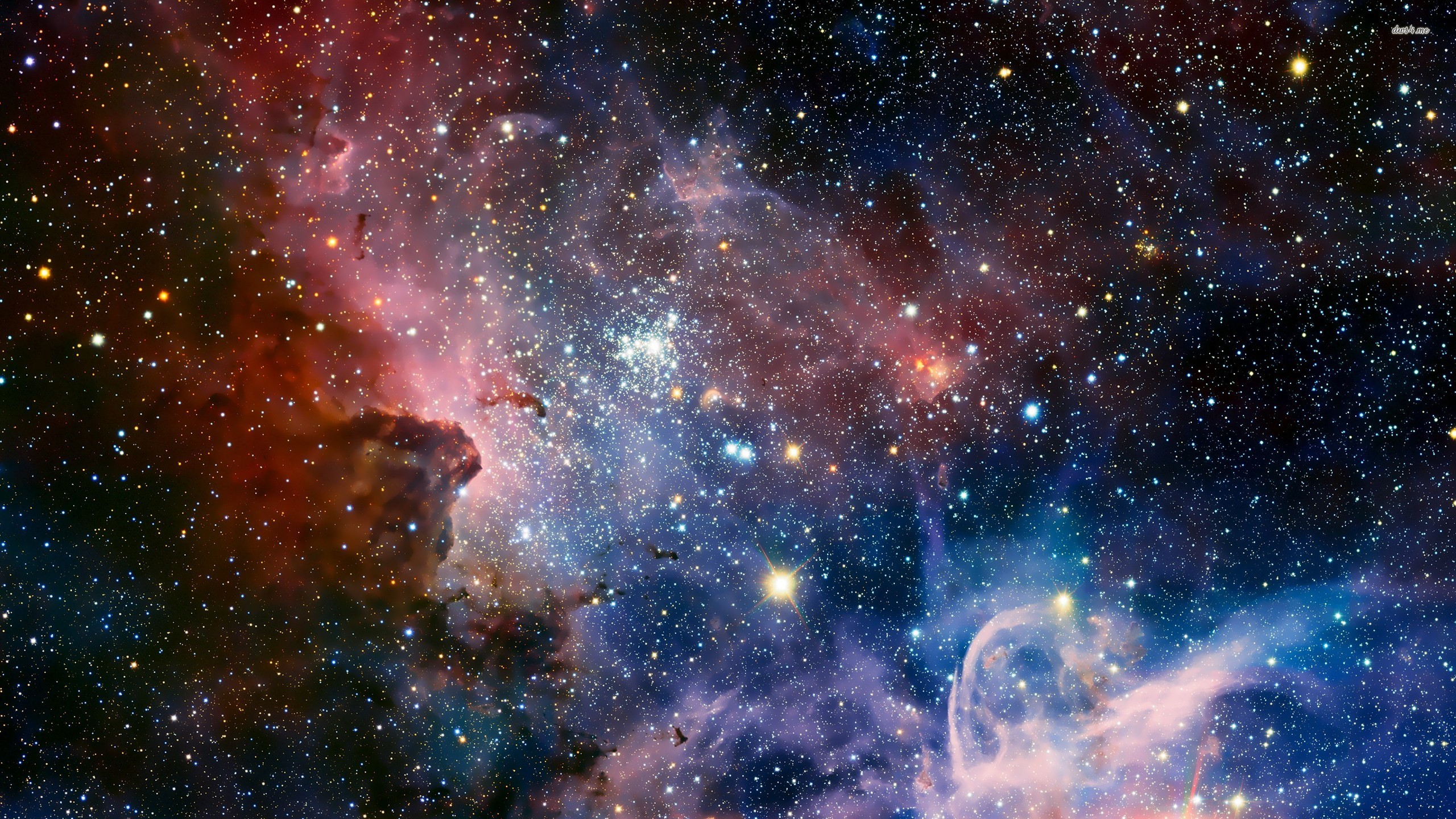 Space Wallpapers. Original Resolution px