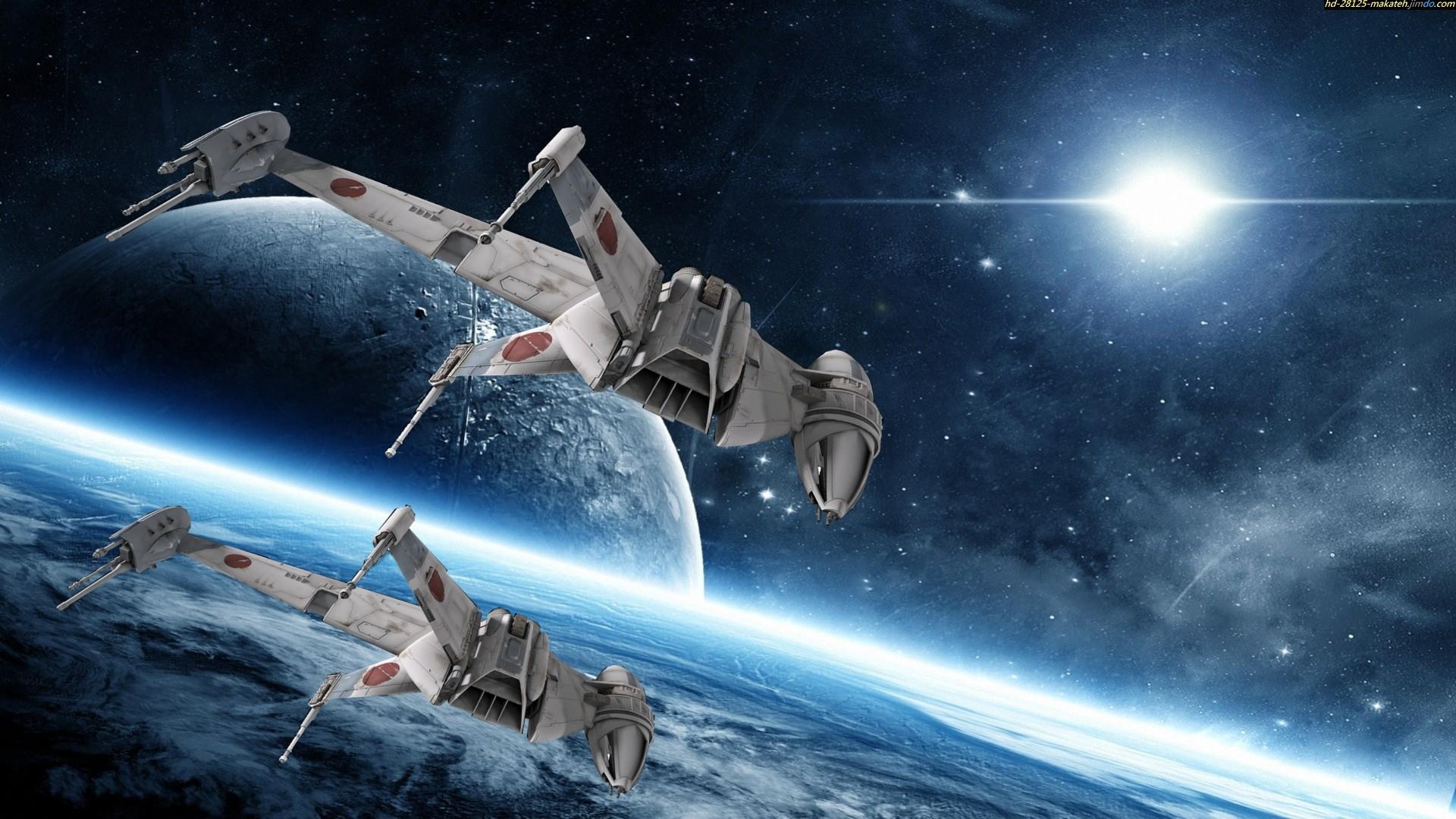 <b>Star Wars</b> Space Background – WallpaperSafari