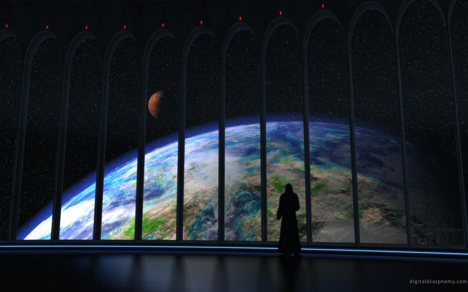 star-wars-earth-planet-free-desktop-background.jpg 1,920