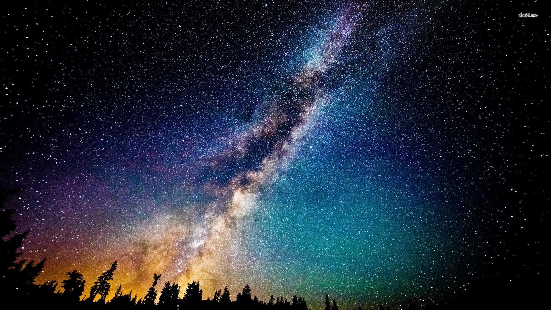 5. galaxy-space-wallpaper-HD5-600×338