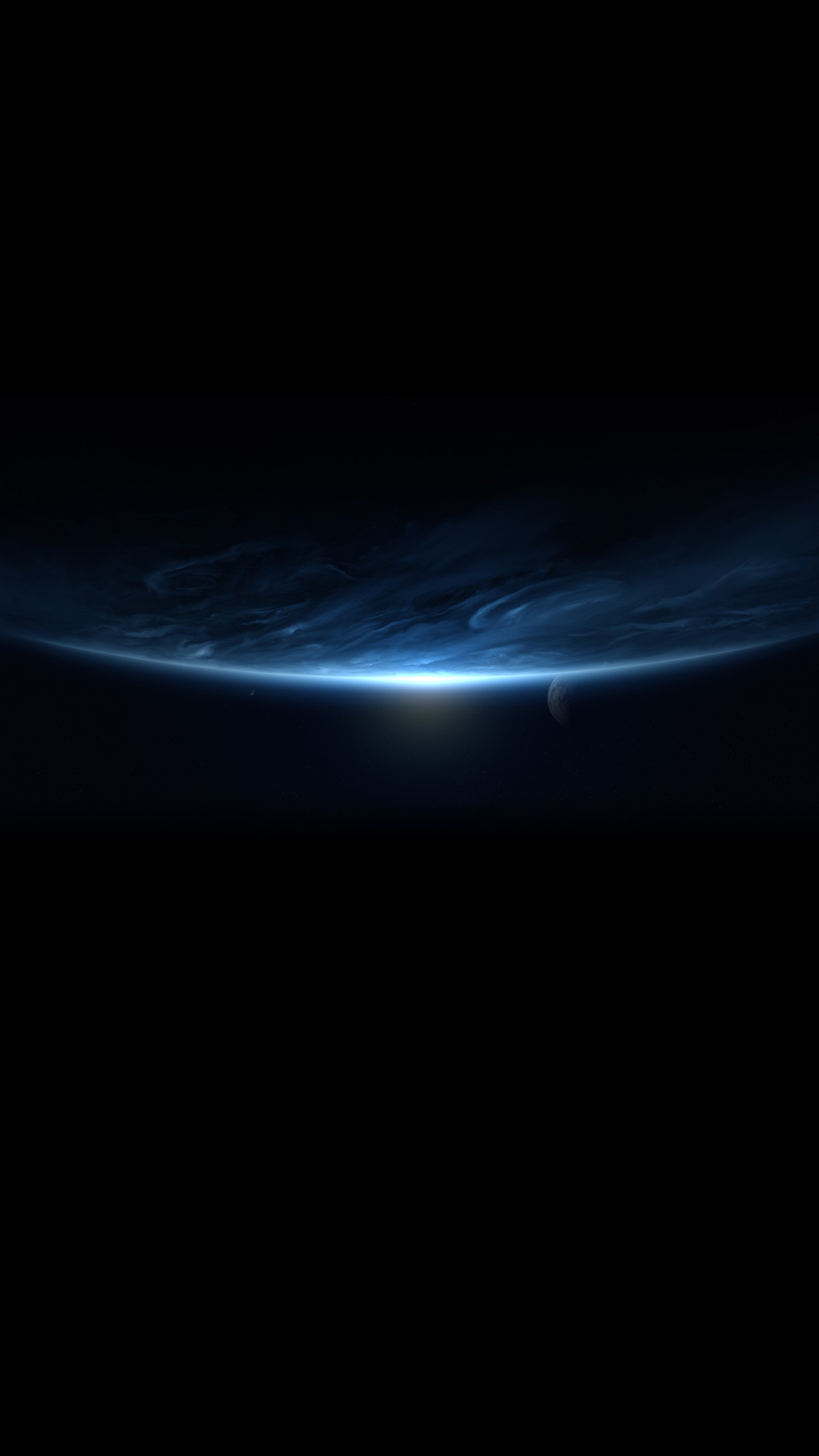 Wallpaper samsung galaxy s6 earth space awesome