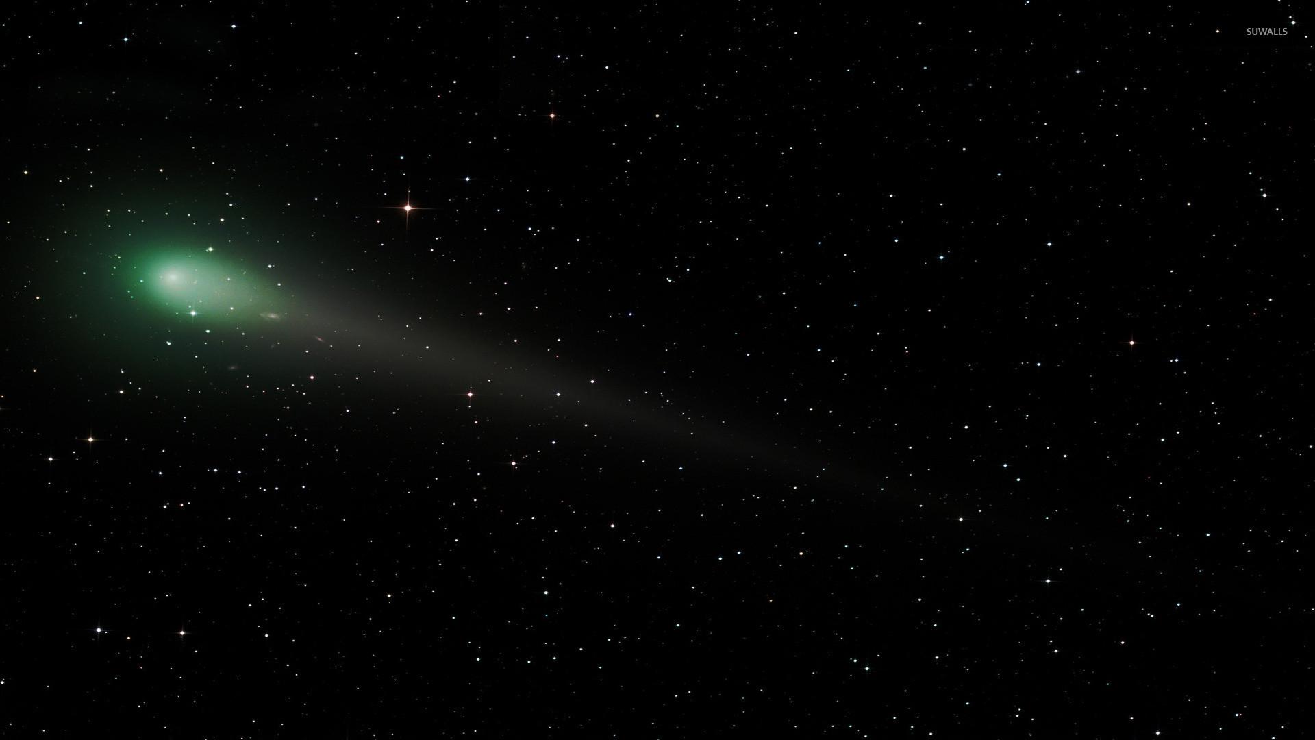 картинки фоны комета недорого