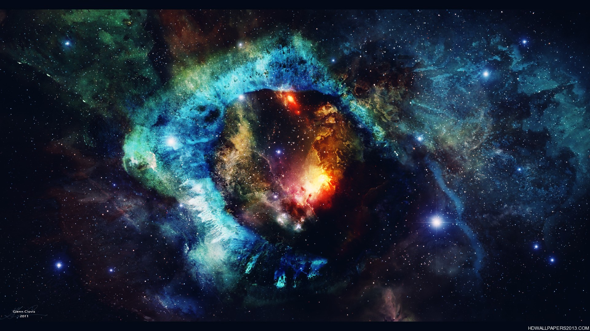 Awesome Space Wallpaper   High Definition Wallpapers, High Definition .