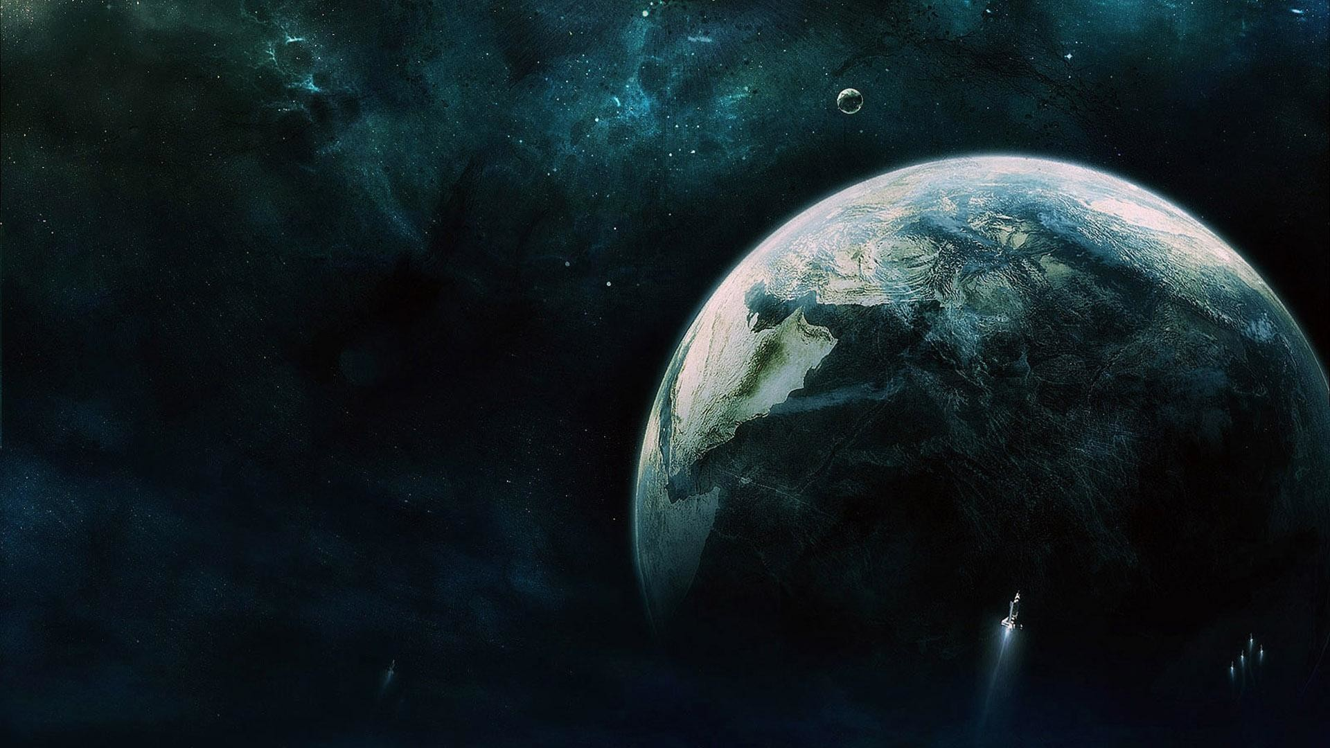 Epic-space-art-background-wallpaper-HD