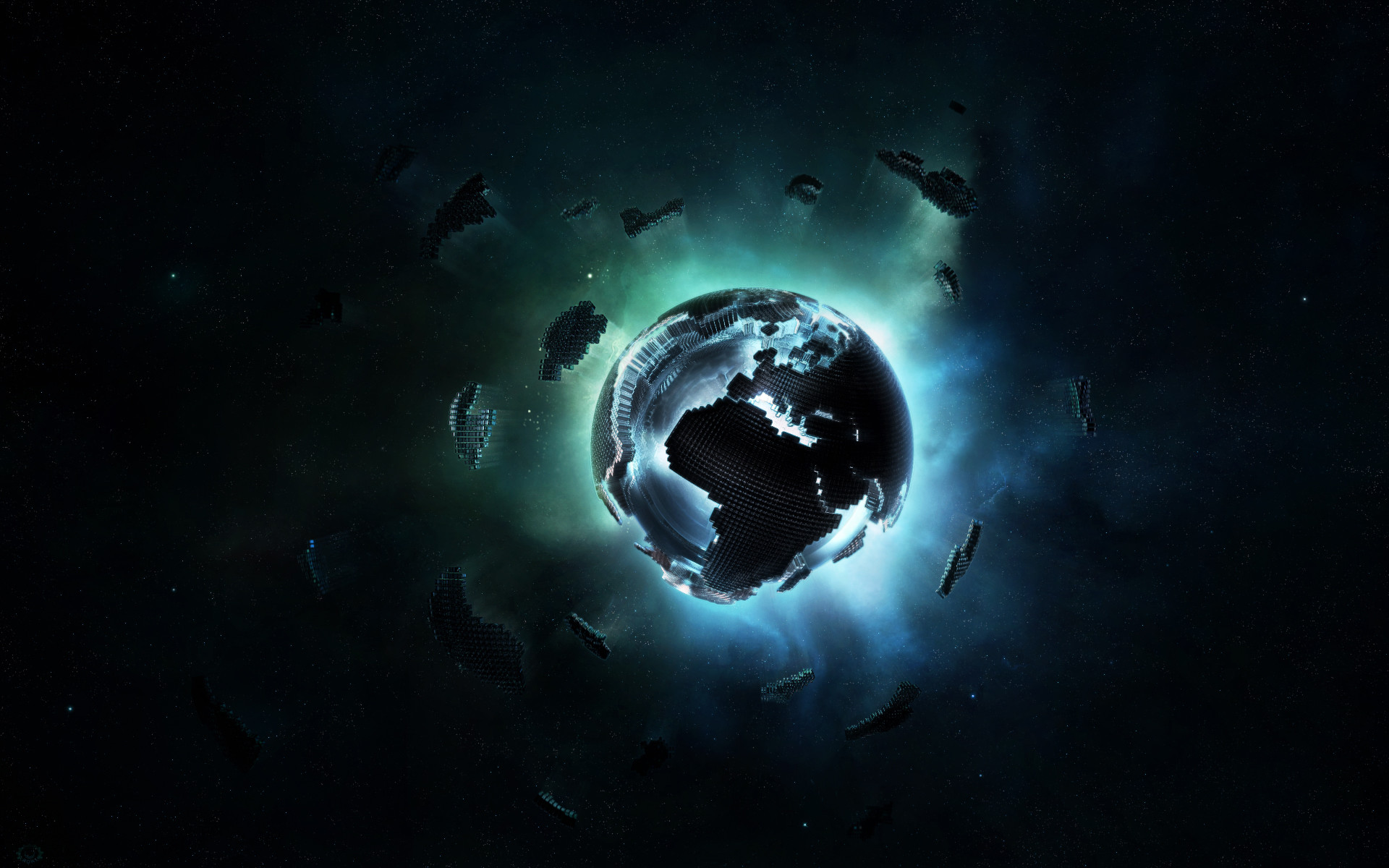 Pixel Earth HD Wallpapers Knowing Burning Earth HD Wallpapers