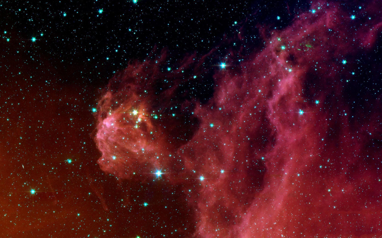 Galaxy Wallpaper 32