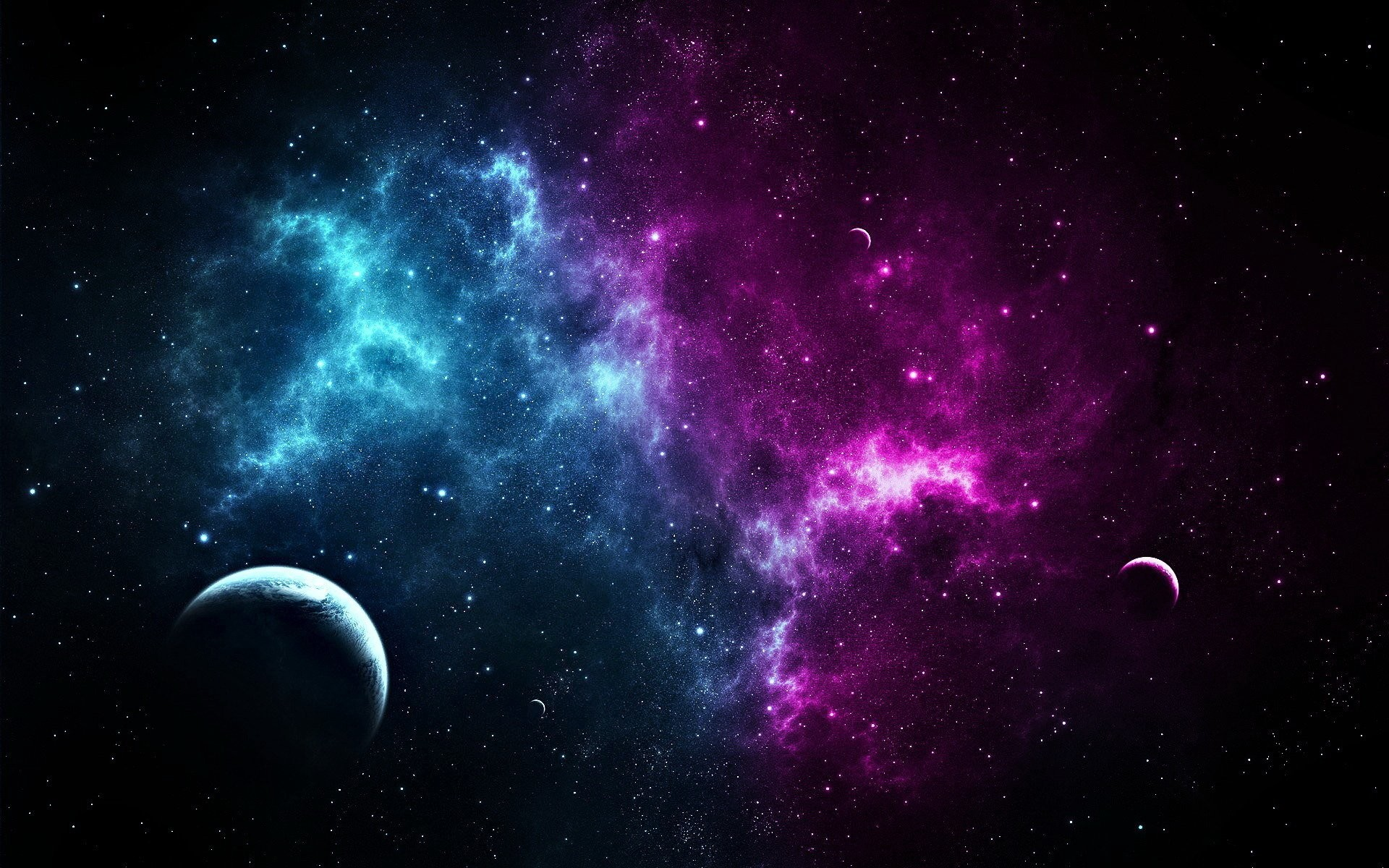 HD Purple Space Wallpaper 1920×1200 Purple Space Wallpapers (36 Wallpapers)    Adorable