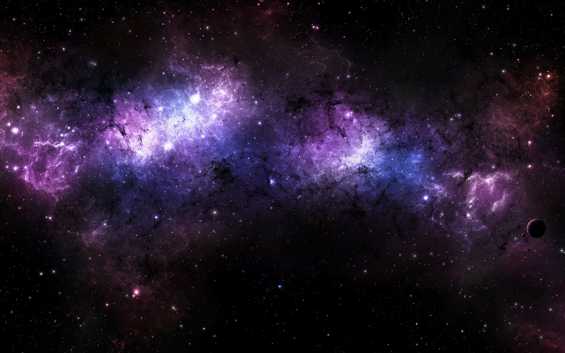 """Search Results for """"galaxy universe wallpaper"""" – Adorable Wallpapers"""