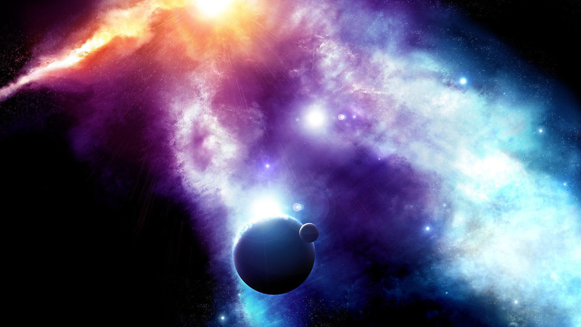 HD Space Wallpapers 4304 px ~ HDWallSource.com