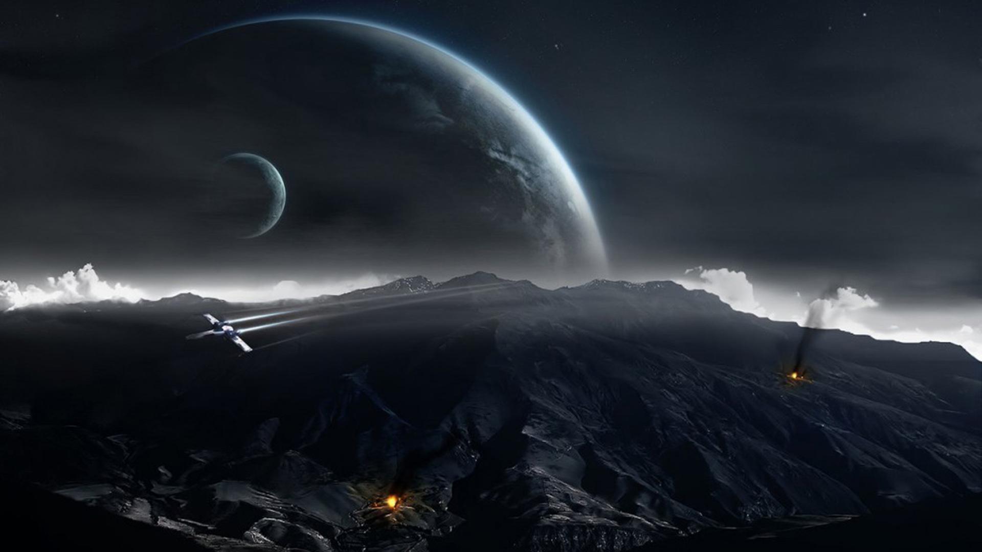 Space-art-wallpaper-nasa-images