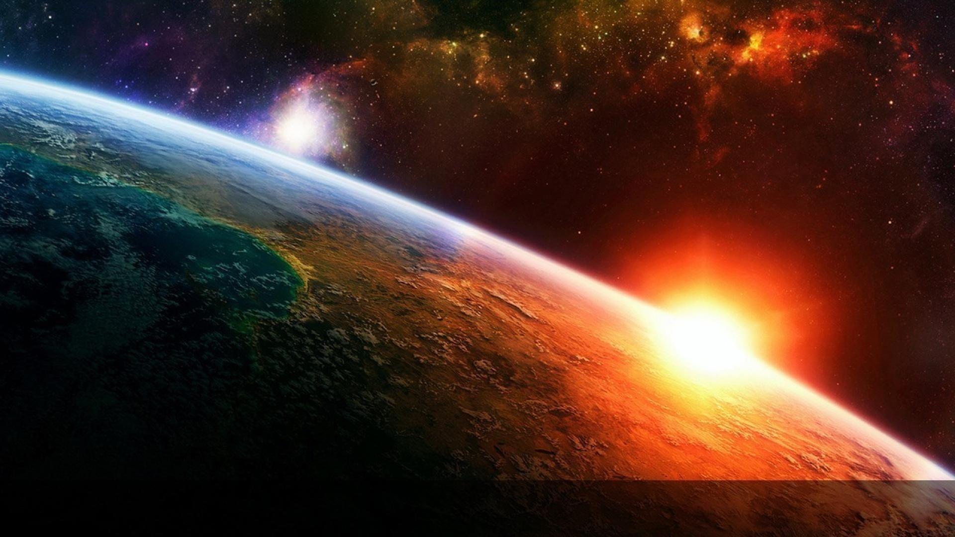 cool earth hd wallpapers cool earth hd wallpapers cool earth