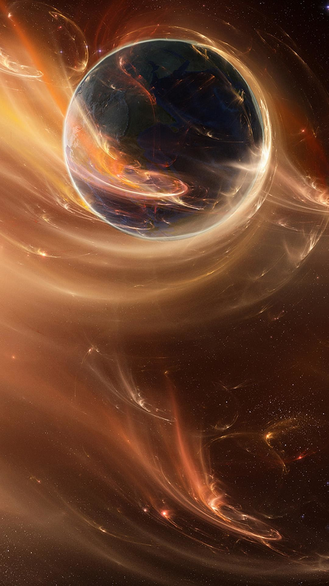 Great-Abstract-Space-iPhone-6-plus-wallpaper-ilikewallpaper_com