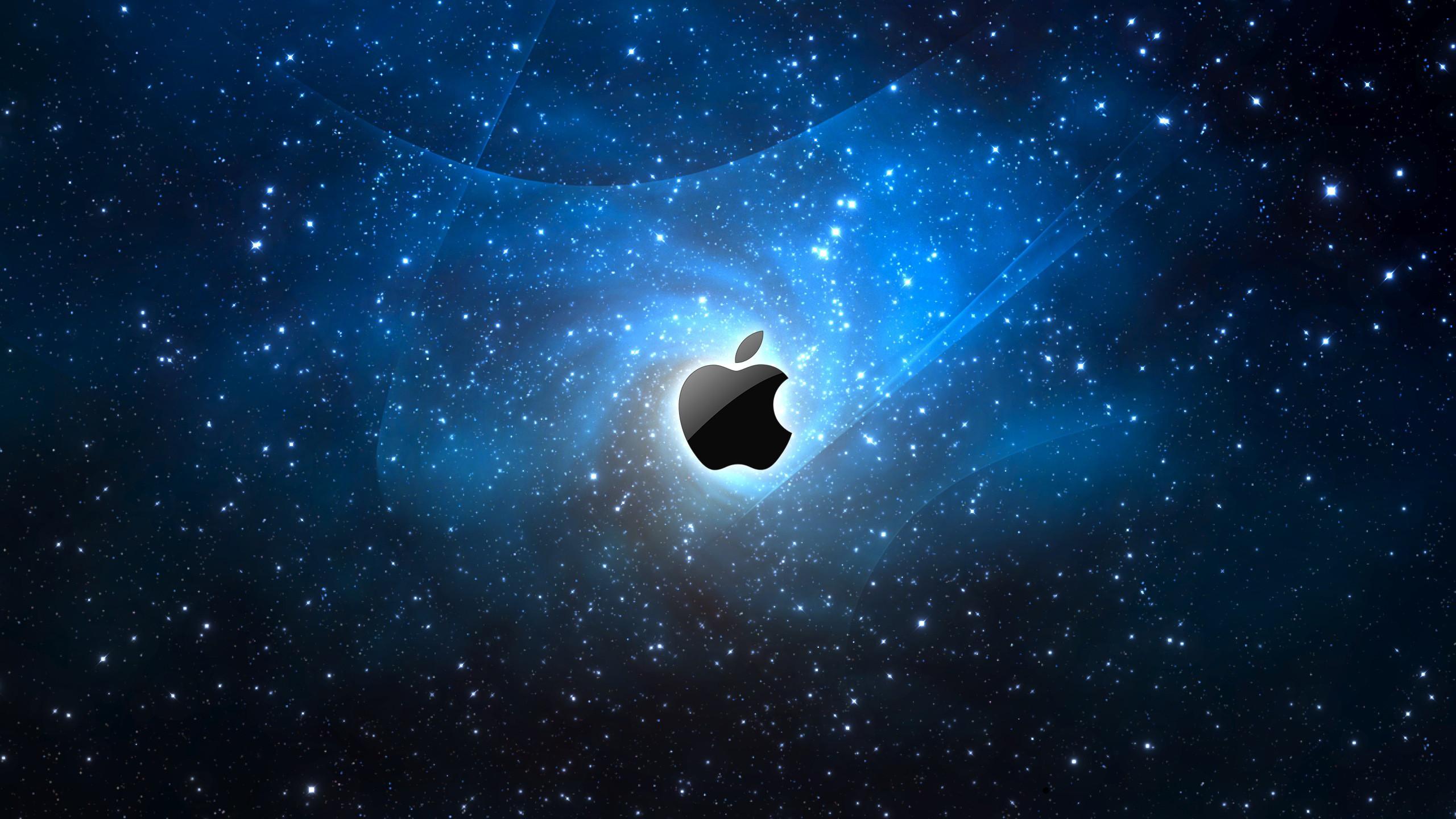 Explore Macbook Wallpaper, Apple Wallpaper, and more!