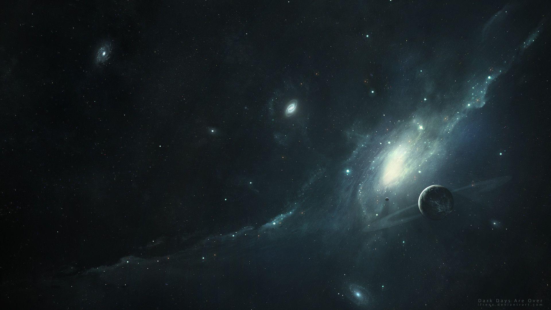 Epic <b>Space Wallpapers</b> – <b>Wallpaper<
