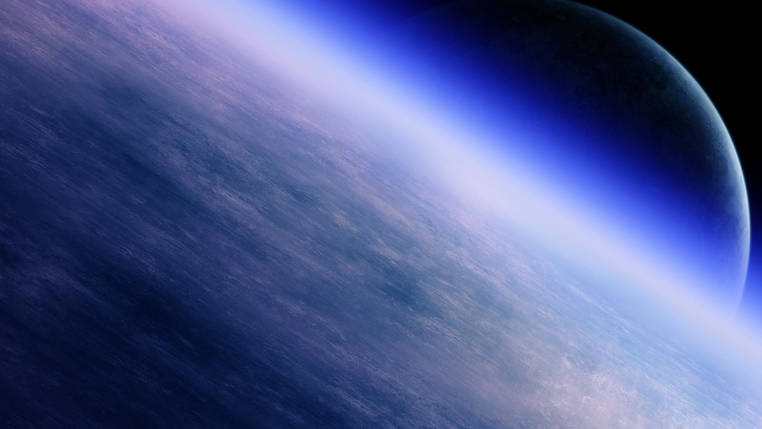 this resolution theme space HD Wallpaper – Space & Planets (#972802 .