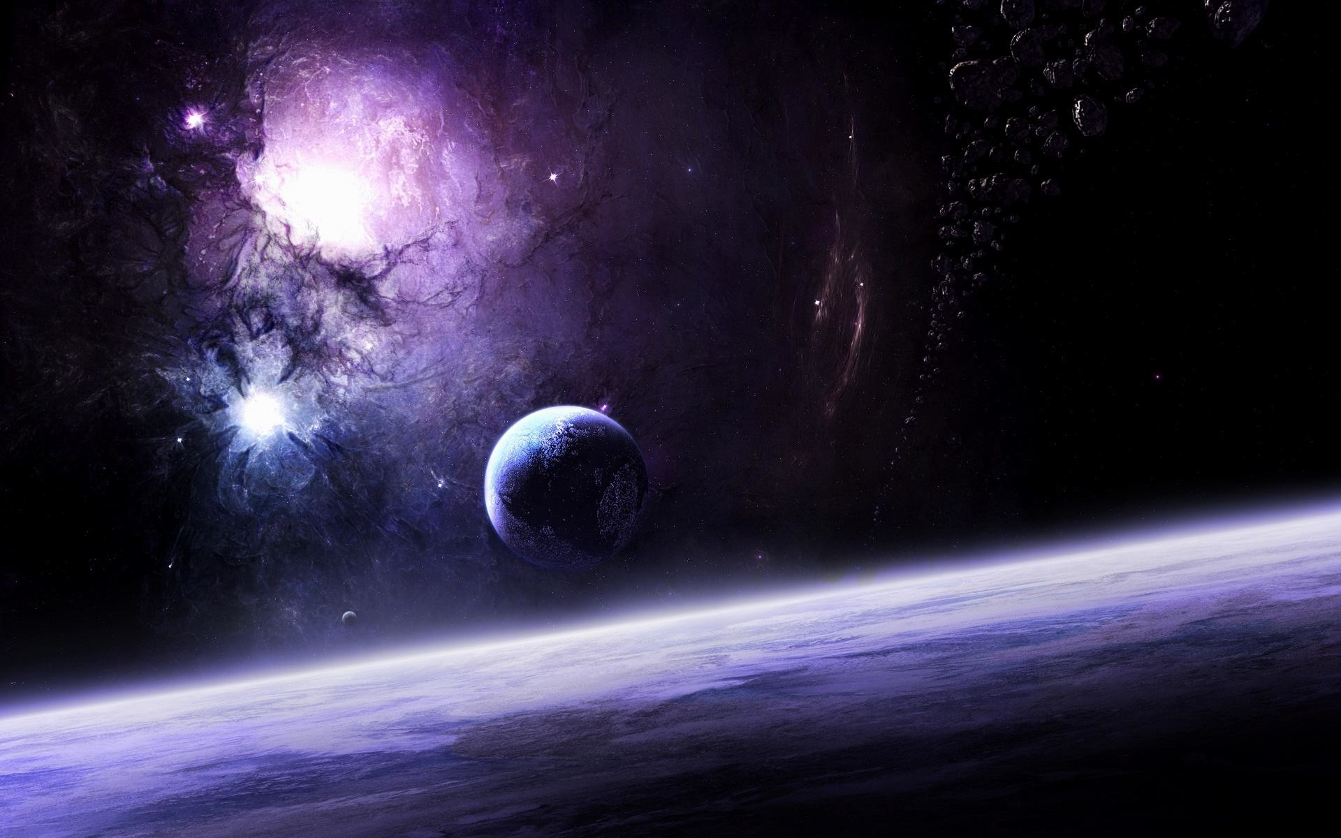 Space-HD-wallpaper-backgrounds-?