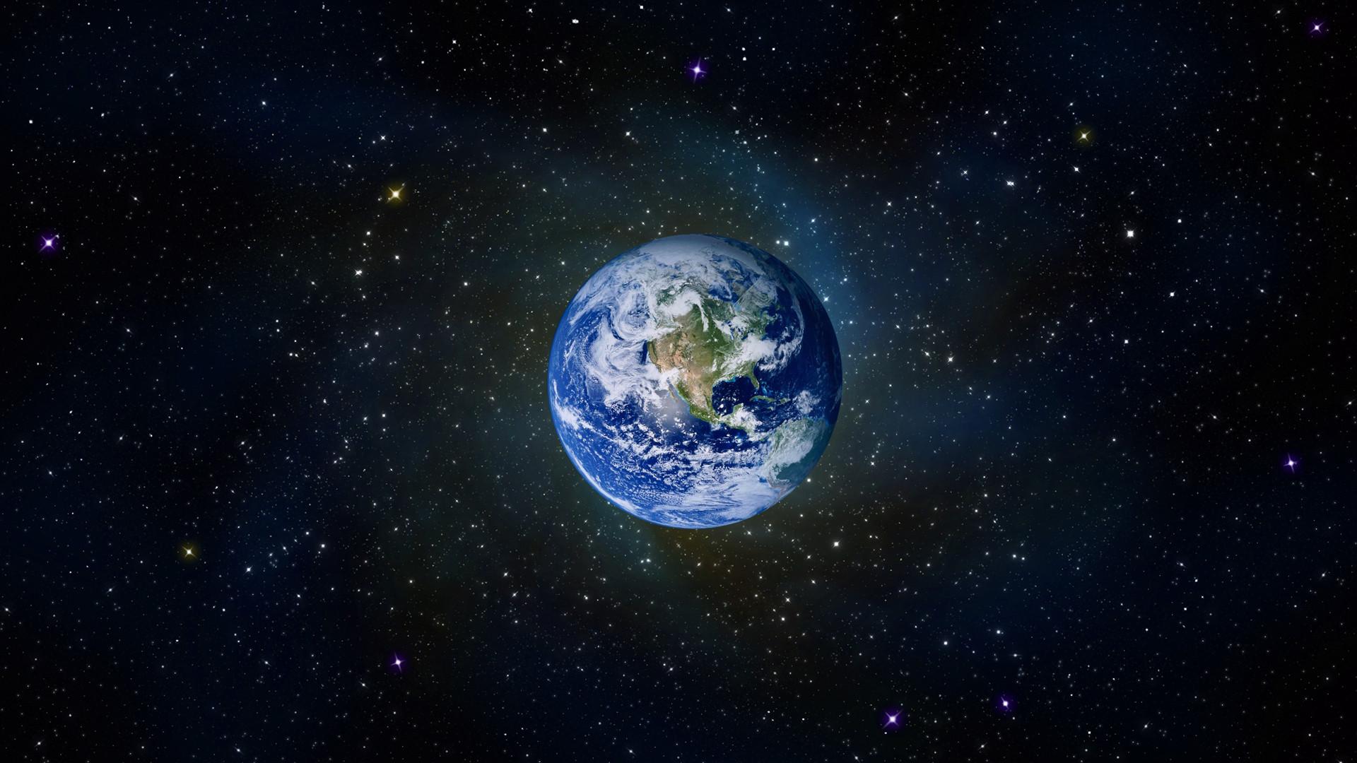 Homepage » Space » Space HD wallpaper (29)