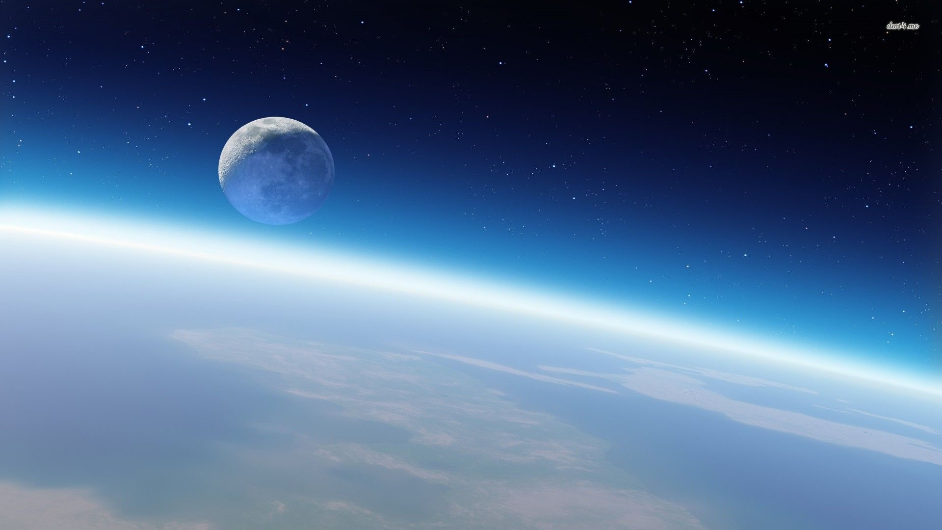 Name: 20613-earth-and-moon-1920×1080-space-wallpaper.