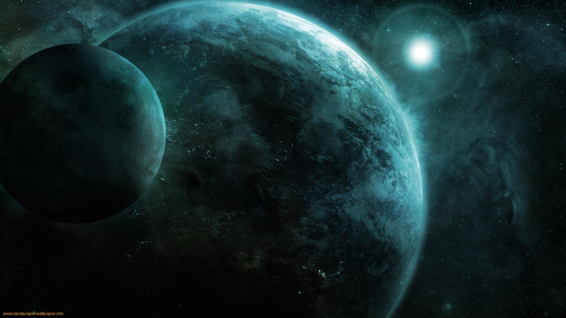 K Ultra HD Space Wallpapers Desktop Backgrounds HD Pictures and