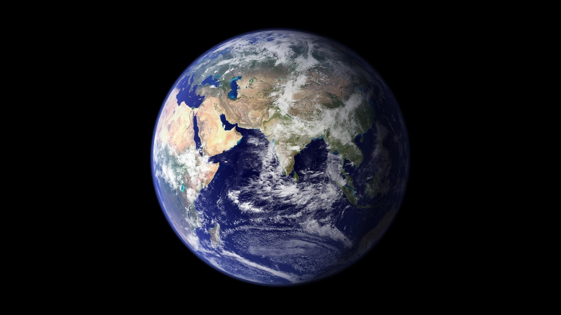 earth, planet, stars · earth, planet, space