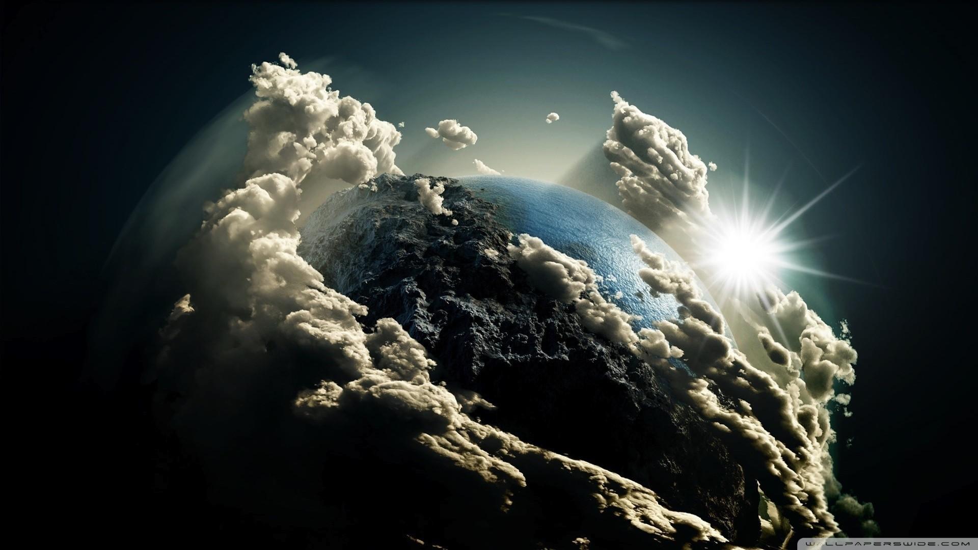 Earth Wallpaper Full HD [1920×1080]. #Followme #CooliPhone6Case on #Twitter  #