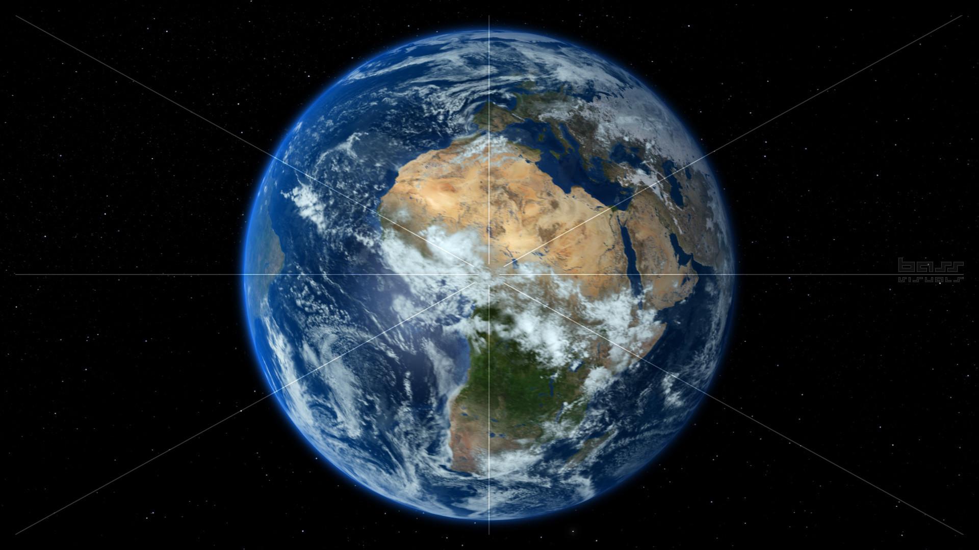 Black Earth Wallpaper 26 Desktop Background. Black Earth Wallpaper 26  Desktop Background. …