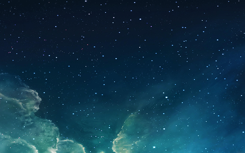 Starry Skies Pics. Starry Skies Pics, Starry Skies Wallpapers …