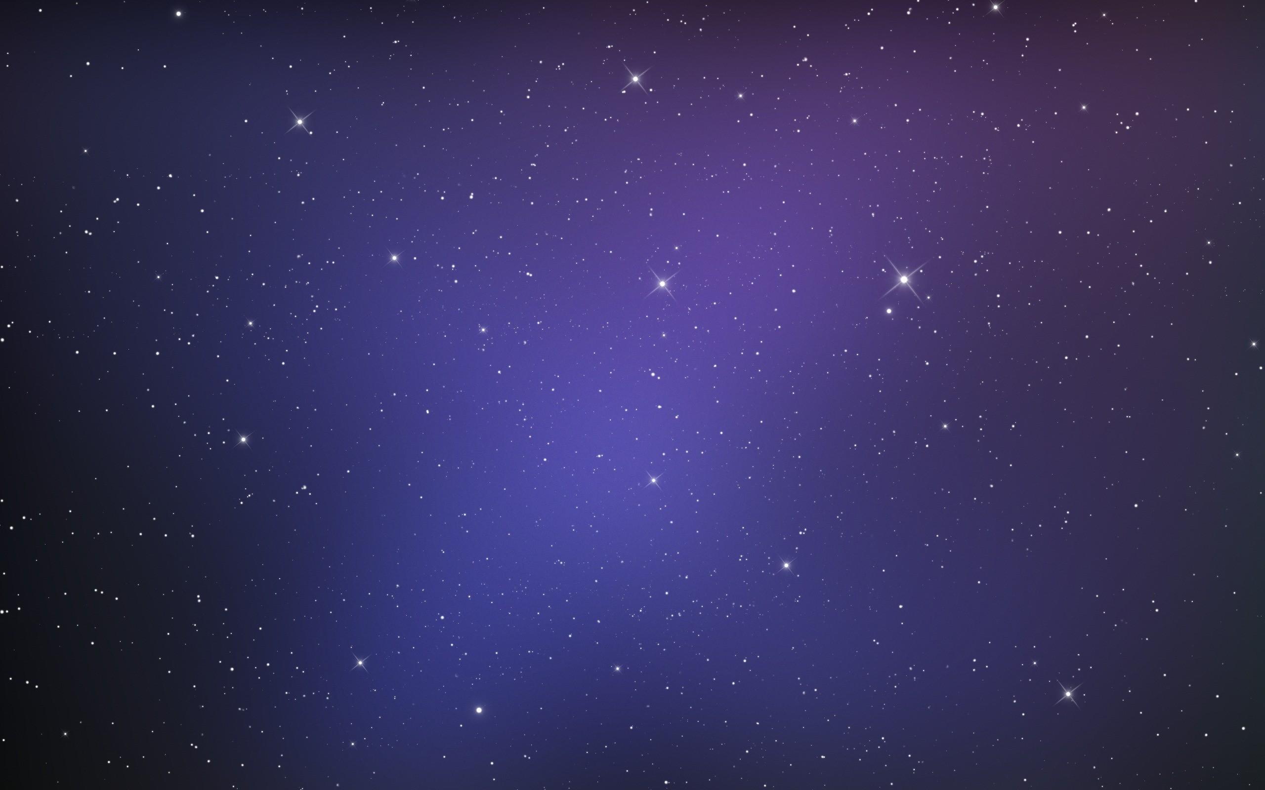 starry sky wallpaper. Â«Â«