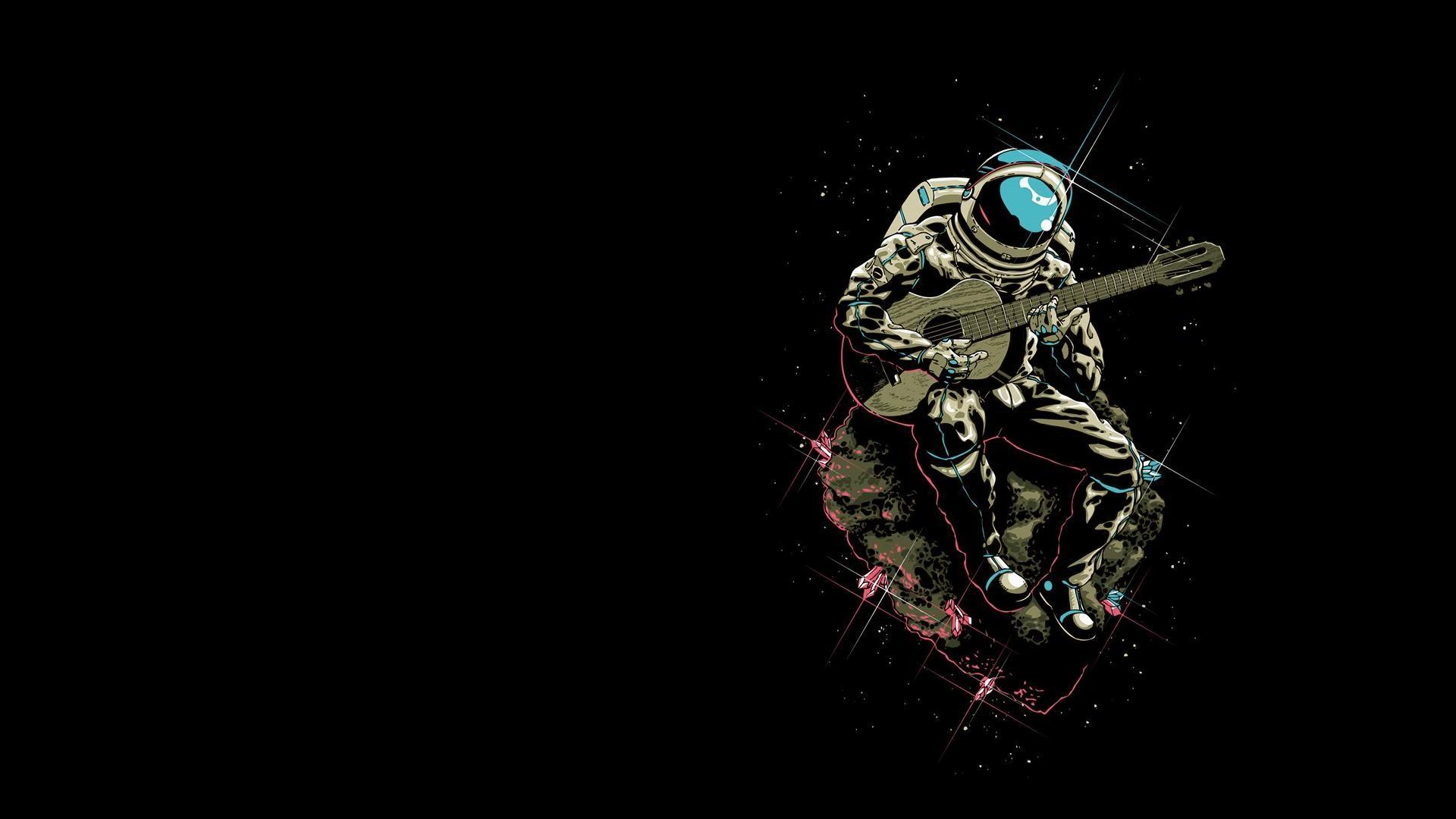 wallpaper.wiki-Astronaut-HD-Wallpaper-PIC-WPD003842-1