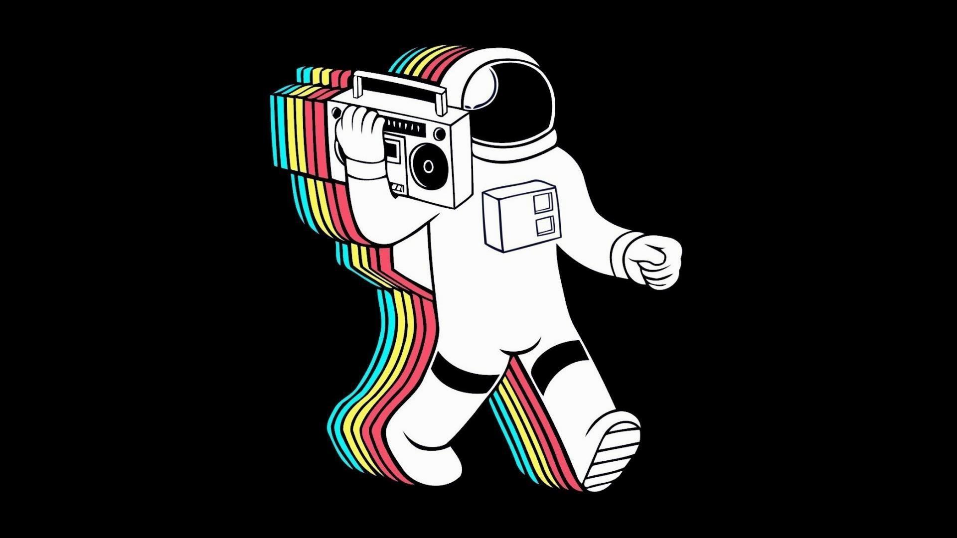 wallpaper.wiki-Astronaut-Photo-HD-PIC-WPD0013891