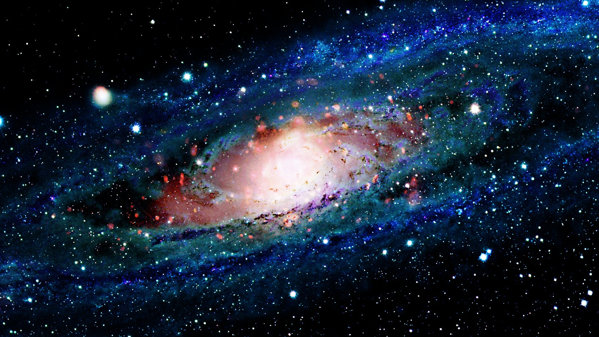 0 Cool Space Backgrounds Cool Space Wallpapers Hd