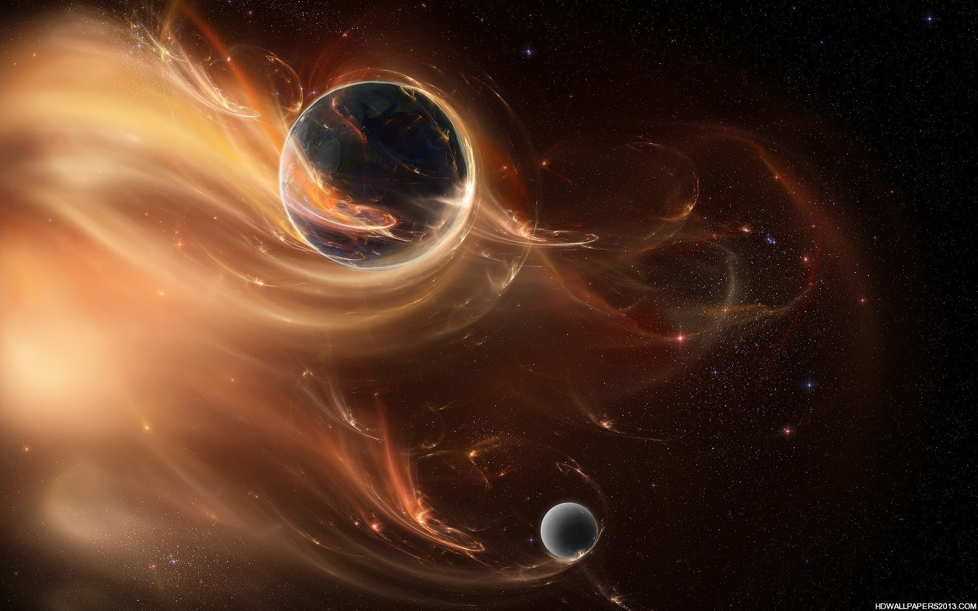 Cool Space Wallpaper | High Definition Wallpapers, High Definition .