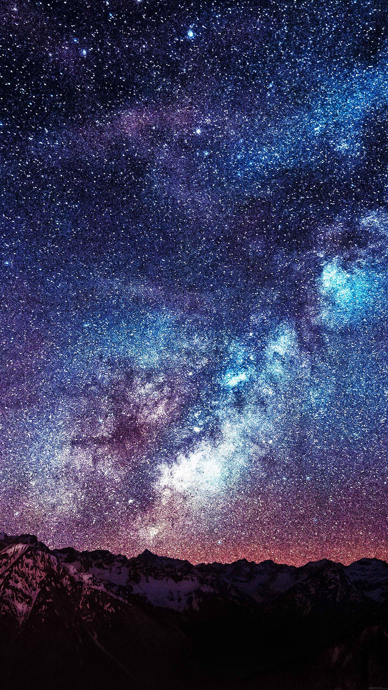 interstellar-space-night-stars-fire-best-9-wallpaper